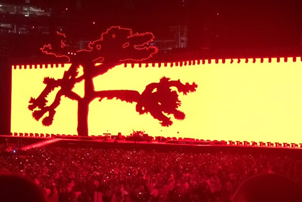 u2-joshua-tree-concern-photo.jpg