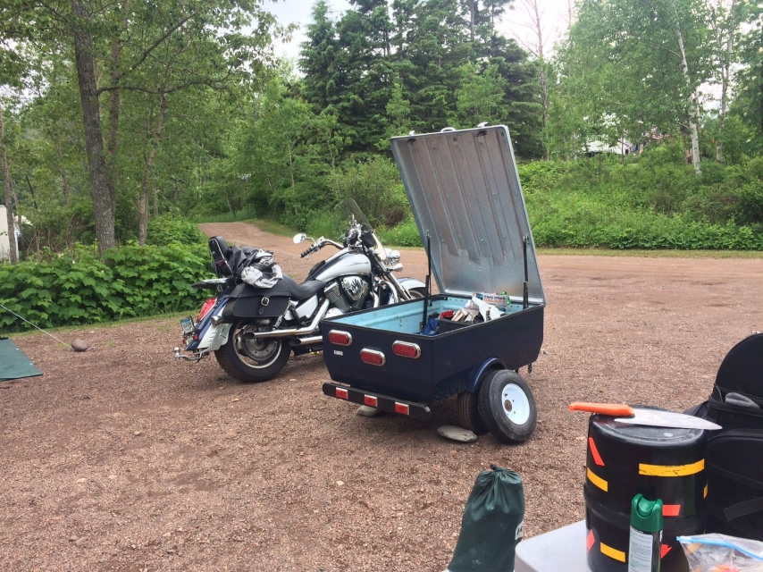 cycle-with-camper-in-schroeder.jpg