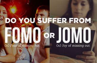 JOMO vs FOMO.JPG