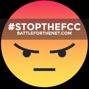 stopthefccimage