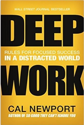 deep-work-cover.jpg