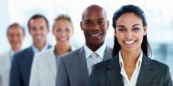 diverse workforce.JPG