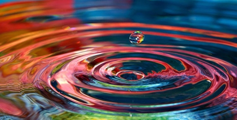 colorful-ripples.jpg