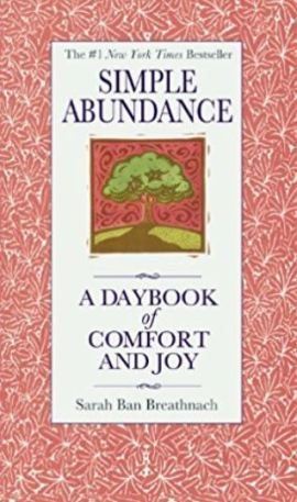 simple abundance