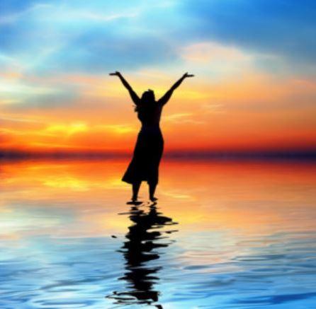 abundance gratitude