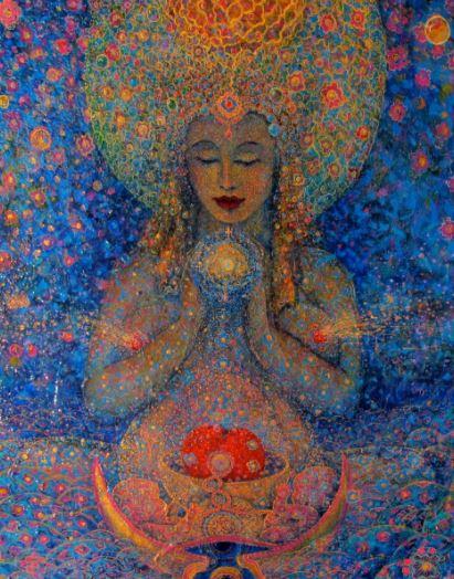 divine feminine2