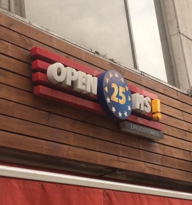 open25hs.jpg