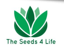 the seeds 4 life