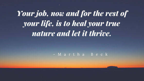 heal true nature - martha beck.png