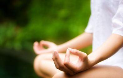 meditation 7 types