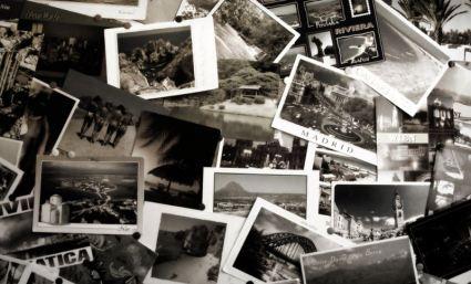 memories pics