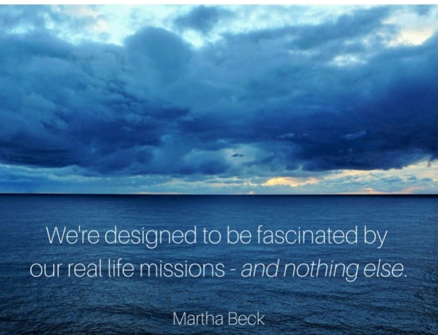 real-life-missions-martha-beck.jpg