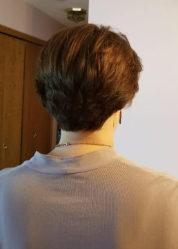 short-and-sassy-back.jpg