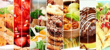 delicious food.JPG