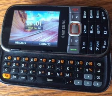old-phone.jpg
