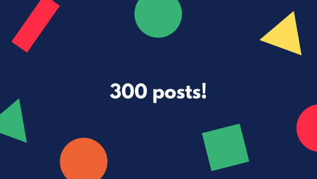 300 posts.png