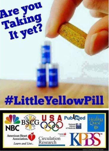 LittleYellowPill.JPG