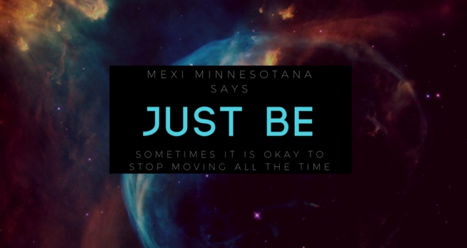 just be - canva