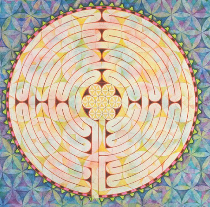 labyrinth visual.JPG