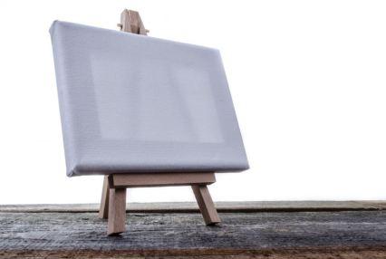 blank canvas.JPG