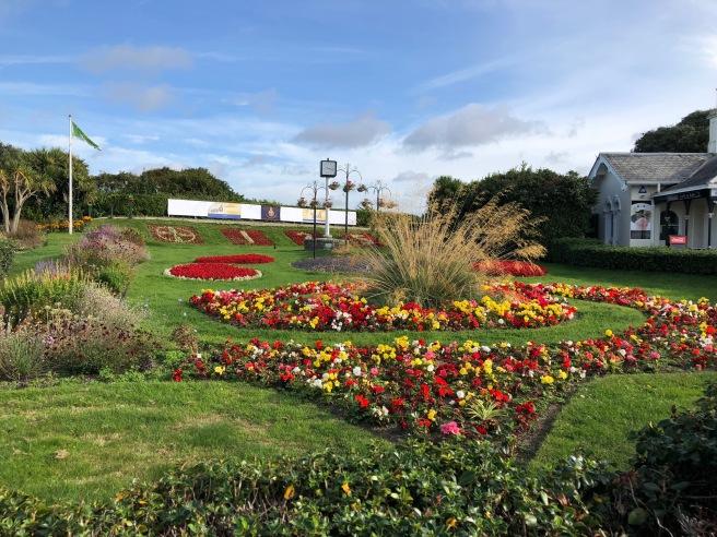 Plymouth garden.jpg