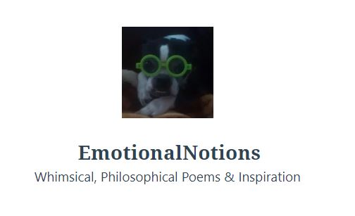 Emotional notions.JPG