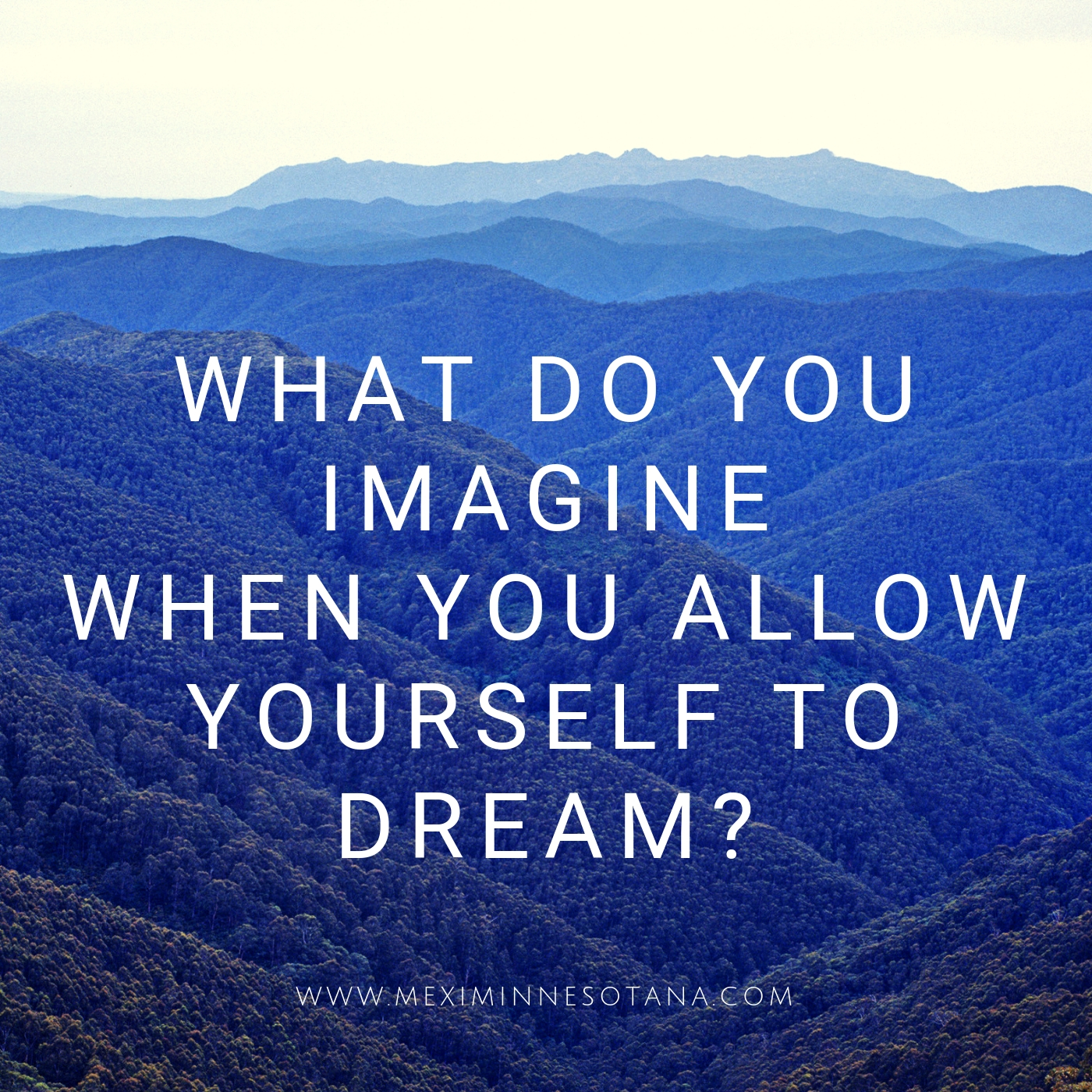 imagine and dream.jpg