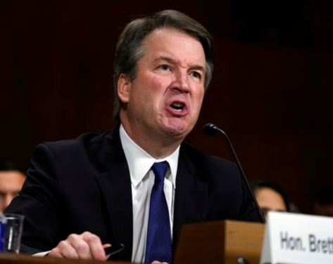 Kavanaugh confirmed.JPG