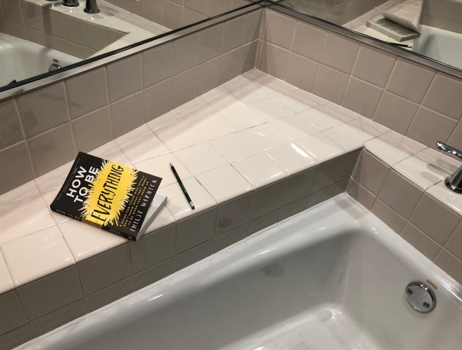 reading-in-the-bath.jpg