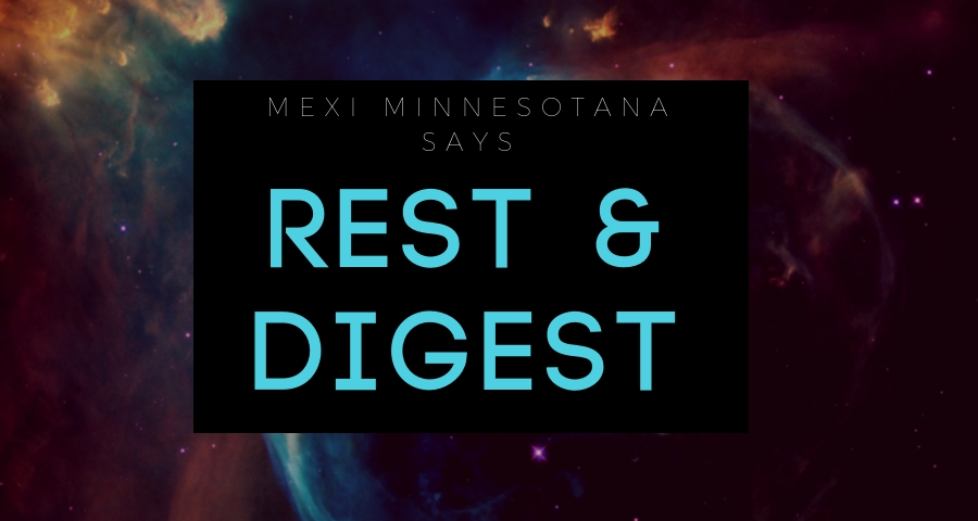 Rest and digest.jpg