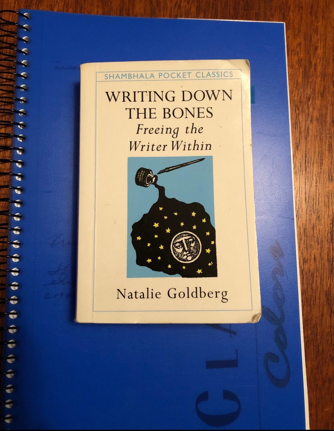Goldberg-Writing.jpg