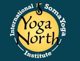 YogaNorth.JPG