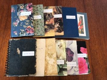 journals 1992-1999.jpg