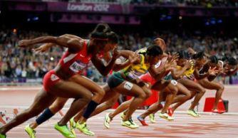 sprinters.JPG