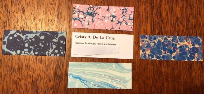 biz card image