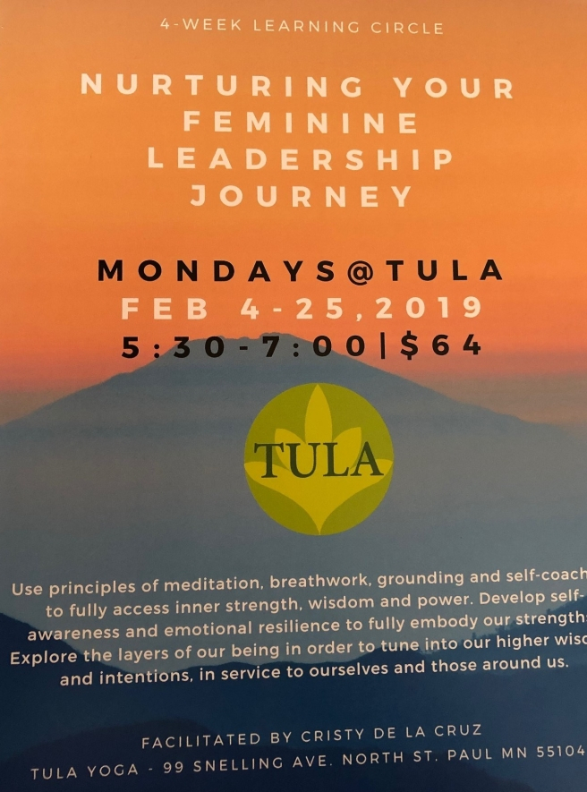 pic-of-feminine-leadership-journey-flyer-cropped.jpg