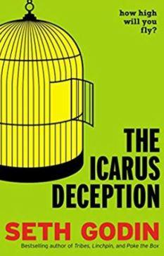 the Icarus Deception.JPG