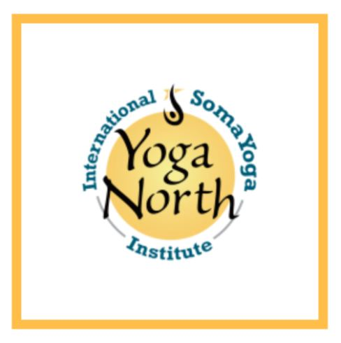 Yoga north snip