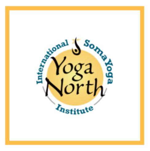 Yoga north snip