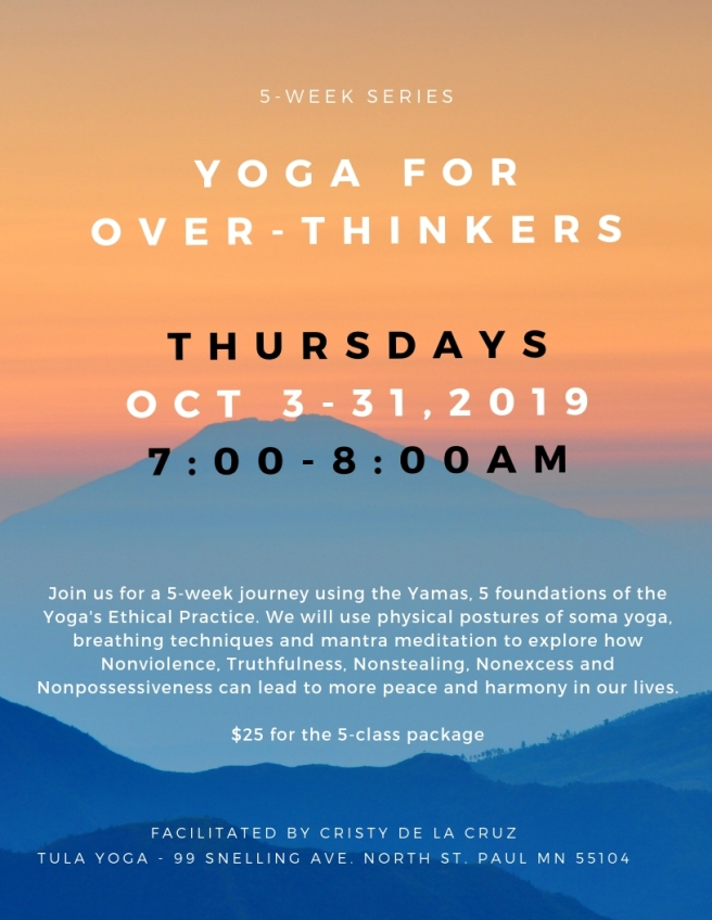 Yoga for over-thinkers (3)