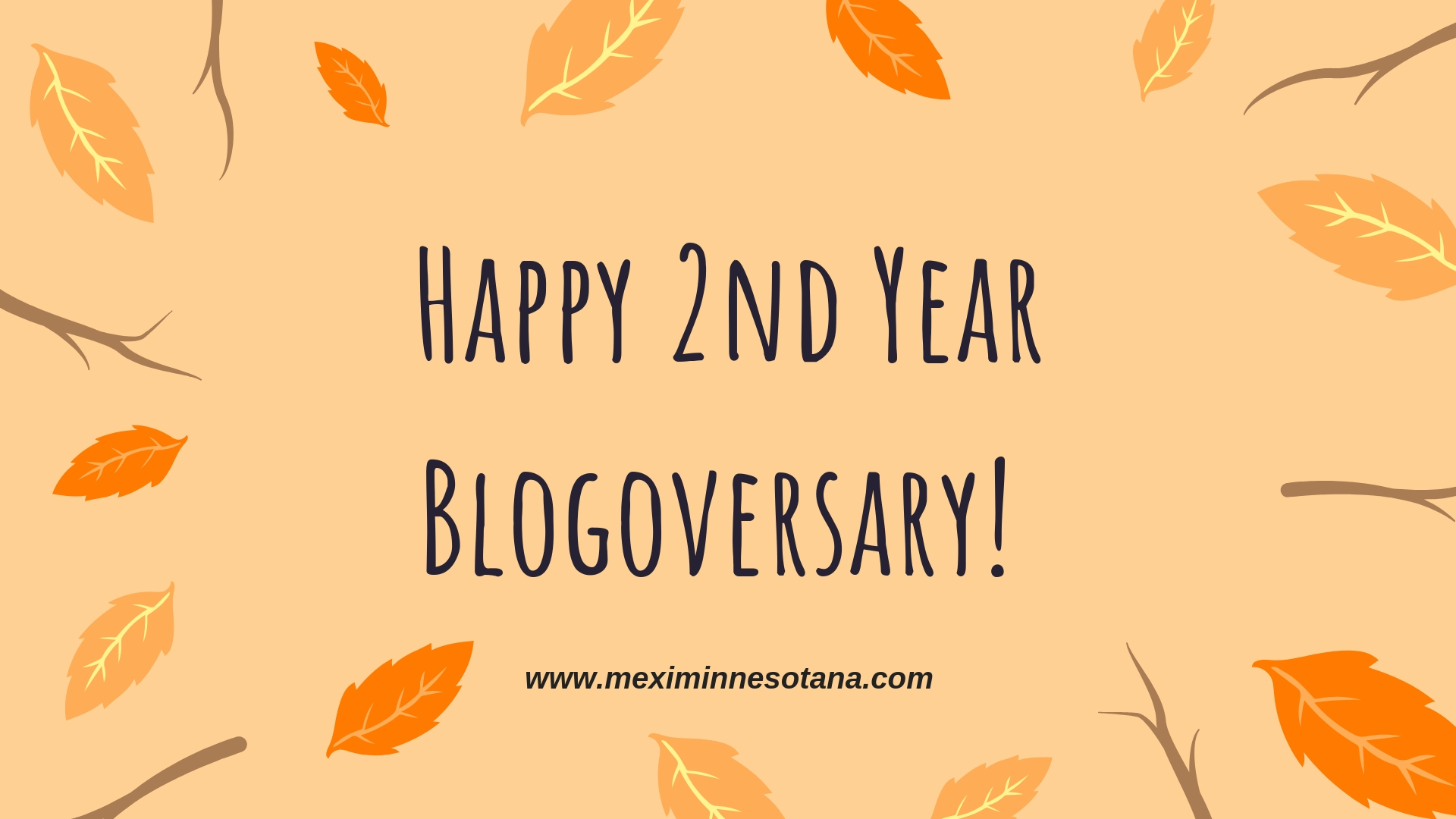 2nd year blogoversary.jpg