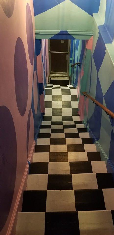 hostel stairs.jpg