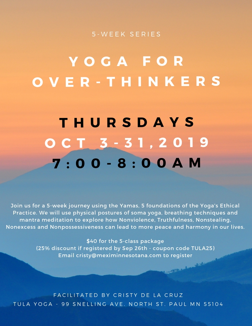 Yoga for over-thinkers (4)