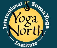Yoga North darker snip