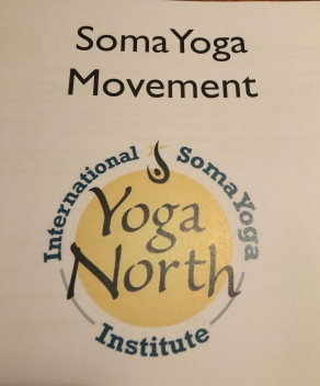 soma-yoga-movement-yoga-north.jpg