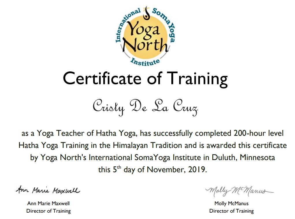 screen shot of certificate.JPG