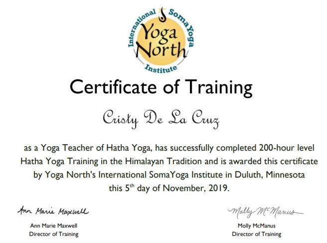 screen shot of certificate.JPG
